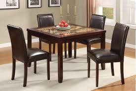 Dining Room Sets Cheap Provisionsdiningcom - Cheap kitchen tables and chairs