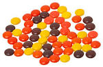 File:Reeses-pieces-loose.JPG - via Daymix