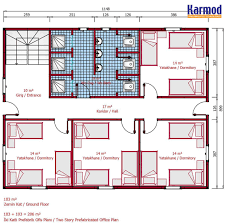 Nia Floor Plan by 14 Bmc Dormitory Floor Plan Design Stylist Nice Home Zone
