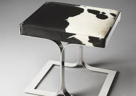 Counter Height Vanity Stool Wonderful Pictures Myriad Upholstered Bar Stools Counter Height