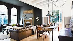 rustic design definition awesome young interior designers with simple best openplan living designs with rustic design definition