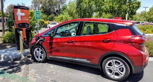 nissan leaf vs chevy bolt 2017 chevy bolt review part 2 cleantechnica exclusive