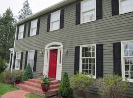 Home Paint Ideas Interior How To Paint Your House With Green Wall Paint Color Theme Combine
