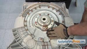 parts for lg wm2277hw abweeus washer appliancepartspros com