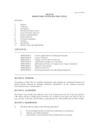 writing a military resume doc 604838 military resume sample military resume example post military resume sample tips resume examples military resume military resume sample