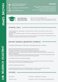 Best Software Developer Resume by The Best Resume Format For Engineers In 2016 2017 Resume 2016