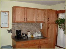 unfinished wood kitchen cabinets lowes tehranway decoration