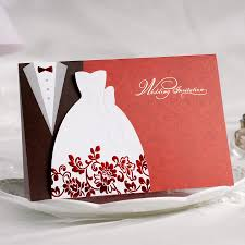 Create Invitation Card Free Unique Wedding Invitation Card Vertabox Com