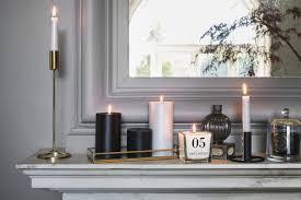 Home Design Gold App Tutorial H U0026m Home Interior Design U0026 Decorations H U0026m Gb