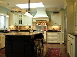 Kitchens With Islands Ideas Diy Kitchen Islands Designs Ideas U2014 All Home Design Ideas