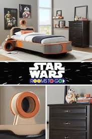 Star Wars Kids Rooms by 12 Awesome Star Wars Inspired Furniture Pieces Star Wars