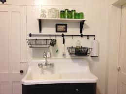 Glass Shelves Kitchen Cabinets Kitchen Desaign Simple Kitchen Wall Mounted Plate Racks