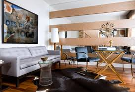 Mirror Wall Decoration Ideas Living Room Fascinating Ideas Wall - Living room mirrors decoration
