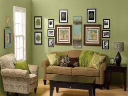 Different Design Styles Home Decor by Decorating Ideas For Living Room Walls Home Design Ideas And