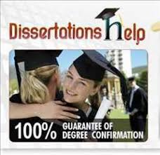 dissertation   assignment writing and dissertation writing services