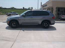 infiniti qx56 wheels and tires customers vehicle gallery week ending june 30 2012 american