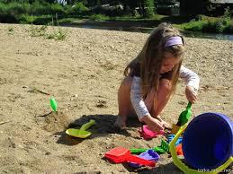 deti idnes rajce.ru.nude(|