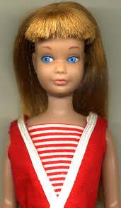 Skipper  Barbie    Wikipedia Wikipedia