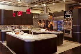 Fancy Kitchen Cabinets by Kitchen Cabinet Sets Good Furniture Net Kitchen Design