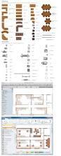 Home Design 3d Premium Apk 100 Home Design For Pc Home Design 3d Apk For Pc On Home