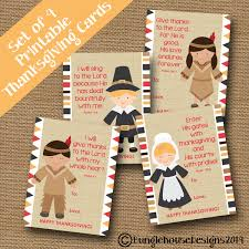 pilgrims on thanksgiving thanksgiving scripture cards for kids pilgrim and indian