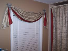 Bathroom Window Treatment Ideas Vintage Bathroom Window Curtains Design Distinctive Curtain For