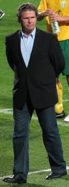 Frans Adelaar