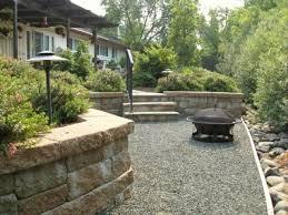 diy landscaping ideas porch design ideas u0026 decors