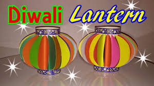 diwali decoration ideas at home 2017 how to make origami paper