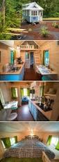 best 20 tiny houses for rent ideas on pinterest tiny house