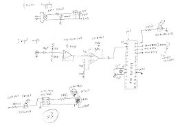 clomak kutscha schematicl gif