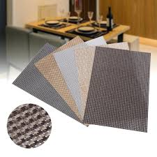 dining table excellent dining table placemats inspiration dining