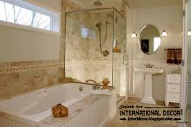 bathroom awesome home depot shower tile ideas home depot ti