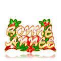 BONNE ANNéE !!! | Un siphon fon fon…