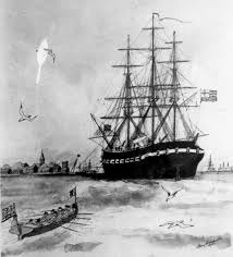 Battle of Block Island