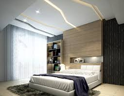 bedroom ceiling design u2013 creative choices and features roy home