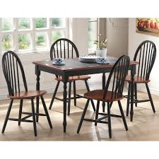 100 4 dining room chairs contemporary black trestle dining