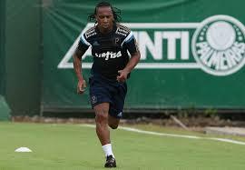 Uruguaio River Plate será o 1º adversário do Palmeiras na ...