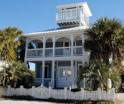 Florida Home Interiors by Florida Beach Cottages Images Home Design Interior Amazing Ideas