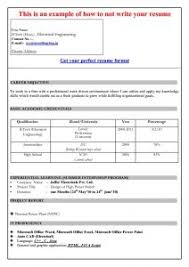 Skill Set Resume Examples by Resume Academic Letter Template Construction Project Manager