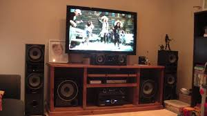 sony best home theater amazing how to setup sony home theater system luxury home design