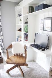 Ikea Bookshelves Built In by Rack Ikea Bookcases For Inspiring Simple Storage Design Ideas