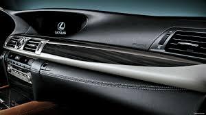 lexus f sport price 2017 lexus ls 460 f sport price autosdrive info