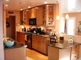 kitchen backsplash ideas houzz home decoration ideas