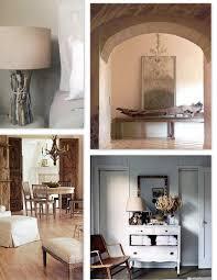 Rustic Home Interior Ideas Diy Rustic Home Decor Tips For Rustic Home Decor U2013 Home Design