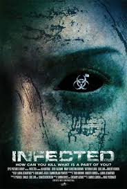 Infected (2009) [Vose]