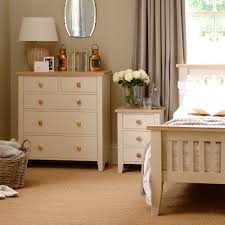 Childrens Oak Bedroom Furniture by Cream Painted Oak Bedroom Furniture Uv Furniture