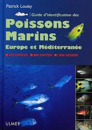 100 fishes identification guide the pocket guide to