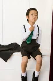 paragraph essay on school uniforms Essay