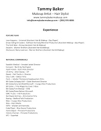 free teacher resume templates download art history resume templates dalarcon com art history resume templates dalarcon